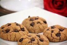bisküvi kurabiye