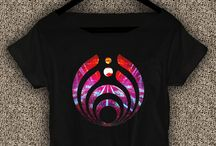 http://arjunacollection.ecrater.com/p/26010255/bassnectar-t-shirt-crop-top-tee