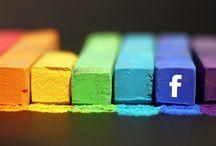 Facebook etc