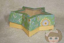 MCC: Gift Box