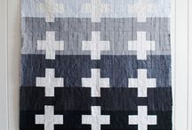 quilts / by Andrea Brown