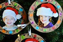detallets nadal