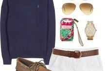 Moda mujer|Ootd summer / fashion woman summer inspirations. inspiración moda mujer en verano
