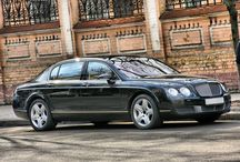 Some Nice Cars / Take a look at these nice vehicles.  Try out our title loan lender service for free: www.findtitleloans.com