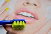 Советуют - стоматология,косметология