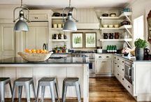 swoon worthy kitchens