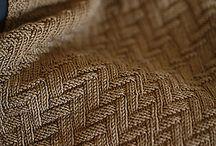 Knitting  / by Janie Doe