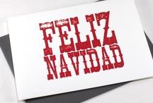 Me encanta el espanol! / by Jessica Senn