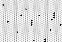 Pattern / by Alana