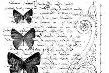 Rôzne písma