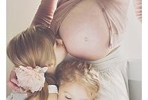 Maman et bébé / images de #maman et #bébé