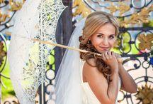 Организация праздников, свадеб, романтических свидаений