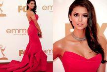 Fame Beauty Talent