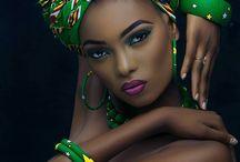femei frumoase