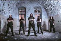 Vídeos Death Metal