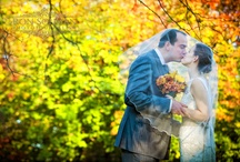 Wedding Photography by Ron Soliman Photojournalism