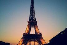 Les environs de l'hôtel / Niché au cœur du 15ème arrondissement de Paris, l'hôtel Le Marquis vous convie à découvrir l'Art de Vivre parisien en plein centre du quartier Rive Gauche, non loin de la Tour Eiffel et du Champ de Mars.