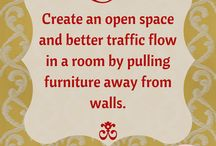 Interior Design Quotes / Interior Design, interior decorating and home decor quotes / by Window Designs Etc. by Marie