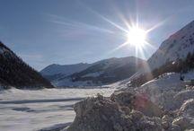 2009 Livigno, monte Duria, sentiero Gallavesa, ferrata Coren, monte Legnone / Livigno, monte Duria, sentiero Gallavesa, ferrata Coren, monte Legnone