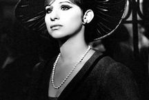 Streisand ... Legend!