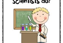 Education-Science