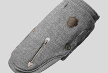 Canada Pooch   2017 Fall Collection   Dog Sweaters, Hoodies, Sweatsuits & More. / Canada Pooch   Shop Dog Sweaters, Coats, Scarves and More. Our fashionable dog clothes and accessories are made for style and comfort.