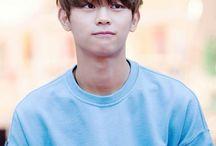 Ooon - Jung Younghoon
