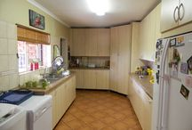 Kitchens / Ideas for any type of kitchens