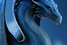 Eragon & Dragons