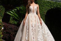 Wed.dress