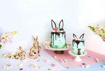 Easter at Passiontree Velvet