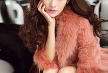 again furs!!!