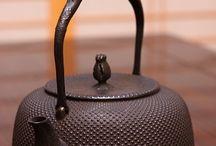 Teapot form
