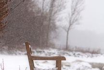 A Good Sit