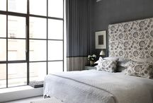 Room Inspiration / by JBirdHome *
