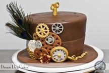 Hennan kakku 25