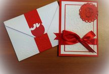 Cartoleria Diemme / Regali fatti a mano per ogni occasione Gifts hand made for all occasion