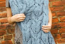 Cast On / Everything Knitting