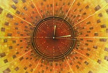 hodino obraz