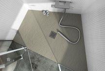 piatti doccia_ref