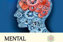 Mental Aritmetik / Mental Aritmetik 4-12 yaş arası çocuklar için tasarlanmış bir zeka geliştirme programıdır. Çocuklara beyin gelişimine uygun zihinsel aritmetik teknikleriyle hafıza tekniklerini birleştirerek zihinsel aritmetik öğretilir. Mental Aritmetik eğitimi eğitimi için panolarımızı inceleyebilirsiniz.
