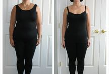 NJCFH&H Before & Afters
