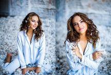 Model, девушка, фотосессия, идеи для фото сессий