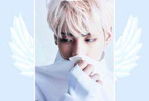 ...angel