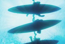 #surF!
