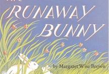 Favorite Children's Books / Children's Literature / by Courtney Warman