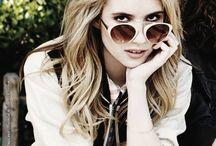 Emma.. the beautiful
