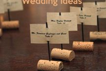Entertaining / Table decorations