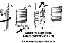 Cord grip