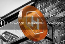 Havwoods Videos